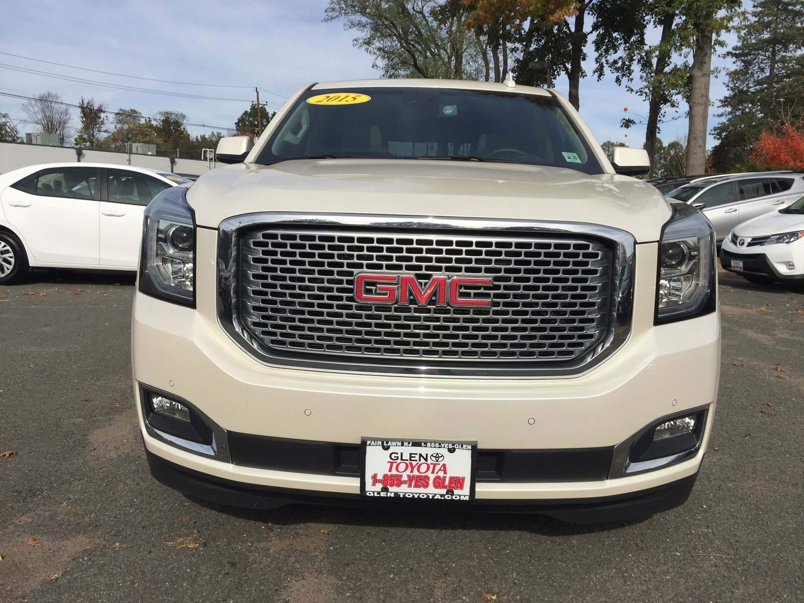 xl gmc tested center denali car yukon driver reviews review resize original crop and